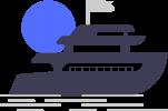 undraw_Yacht_re_kkai