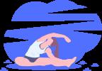 undraw_pilates_gpdb
