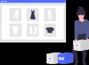 undraw_web_shopping_dd4l